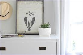 Ethan Allen Small Secretary Desk by Furniture Magnificent Small White Secretary Desk West Elm
