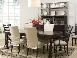 Parsons Dining Chairs Upholstered by Dinning Upholstered Dining Chairs Black And White Dining Chairs