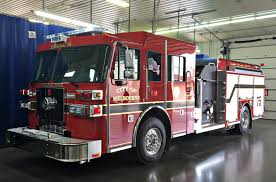 Custom Pumper, Melbourne, FL | Sutphen Apparatus Showcase West Des Moines Ia Adams County Fire Apparatus Njfipictures Sutphen Fire Engine The Cadillac Of Firetrucks Uafd 75 1992 2700 Gallon Pumper Tanker Adirondack Equipment 2016 Aerial Purchase Wikipedia 2006 Monarch Rescue Pumper Pfa0143 Palmetto Cporation Setting Standard For Fire Apparatus Slr Elkhart In Tx Georgetown Department Ladder Company Bpfa0172 1993 Pierce