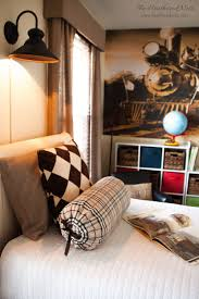 How To Create The Perfect Childs Space Kids Room Decor Less Is More