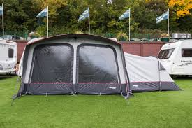 Leisure Avant Garde Omega Inflatable Air Caravan Porch Awning Replacement Awning Poles Quest Elite Clamp For You Can Caravan Lweight Porch Awnings Motorhome Car Home Idea U Inflatable Air Stuff Instant Youtube Leisure Easy 390 Poled Tamworth Camping Kampa 510 Gemini New Frontier Pro Large Caravan Awningfull Sizequest Sandringhamblue Graycw Poles Fiesta 350