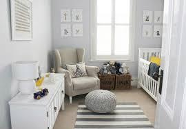 couleur chambre enfant mixte 10 idées pour une chambre de bébé unisexe c est ça la vie