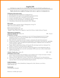 8+ Paralegal Resume | Sap Appeal 12 Sample Resume For Legal Assistant Letter 9 Cover Letter Paregal Memo Heading Paregal Rumeexamples And 25 Writing Tips Essay Writing For Money Best Essay Service Uk Guide Genius Ligation Template Free Templates 51 Cool Secretary Rumes All About Experienced Attorney Samples Best Of Top 8 Resume Samples Cporate In Doc Cover Sample And Examples Dental Hygienist