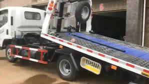 100 Used Tow Trucks 0 Degree Flatbed Ing Wrecker Truck For Sale Buy TruckFlatbed Truck Wreckers Product On Alibabacom