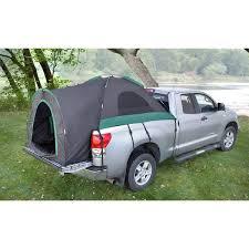 100 Sportz Truck Tent Iii Top 10 Best Bed Camper Paramatan