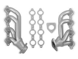 The Newest Flowtech Headers Now Available At Summit Racing Equipment Amazoncom For 881995 Sbc Chevy Black Coated Truck Headers Gmc Hedman Street 69310 Free Shipping On Orders Over 99 At Hooker Ls Engine Swap 2333hkr Jba 1627s For 86 96 Ford Truck 50l1 Autoplicity 042010 F150 54l 2010 Svt Raptor Shorty 1676 Performance Vehicle Customizing Products From Tti34025jpg Patriot Tight Headers Path8029 Raw Finish Suit Chev Bb 396454 Doug Thorley Triy Headers The Best Heavy Trucks Long Tube Y Pipe Install Tahoe 53 Vortec Gm Chevy Suv 88 97 50l 57l Small Block