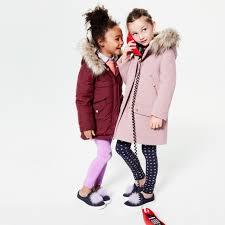 girls u0027 clothing dresses sweaters u0026 shoes crew