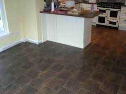 groutable vinyl tile reviews awesome vinyl tile flooring reviews
