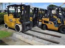 Caterpillar -lift-trucks-gc70k - LPG Forklifts, Price: £35,927, Year ... Forklifts For Sale New Used Service Parts Cat Lift Trucks Cushion Tire Pneumatic Electric Cat Ep16cpny Truck 85504 Catmodelscom 20410a Darr Equipment Co Inventory Refurbished Caterpillar Jungheinrich Forklift Battery Mystic Seaports Long History With Youtube United Access Solutions Lince About Ute Eeering Mitsubishi And Sourcefy At Transdek Impact Handling