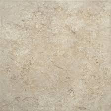 daltile mariela porcelain field tile 20 x 20 dalma922020bx