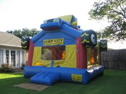Bounce Houses For Rent In Dallas Texas, Bounce House Rentals Dallas TX Monster Truck Bounce House Jump Houses Dallas Rental Austin Rentals Introducing The Combo Water Slide Houston Sky High Party The Patriot Inflatable Whiteford Contractor Equip Powered Dump Trailers 40 Container Bounce Houses Doral Comobo Disco Dome Bouncy Castle For Sale Trex Obstacle