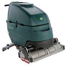 Automatic Floor Scrubber Detergent by 60263637 Jpg