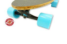 100 Wide Longboard Trucks Amazoncom Eggboards Mini Cruiser Skateboards Mini