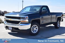 New 2018 Chevrolet Silverado 1500 Work Truck Regular Cab In Fremont ... New 2019 Chevrolet Silverado 2500hd Work Truck 4d Crew Cab In Murfreesboro Tn Double Yakima 2018 1500 Regular Fremont Preowned 2012 Pickup 2017 4wd 1435 San Antonio Tx Ld Extended