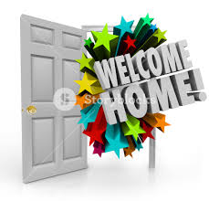 Welcome Home Message In 3d Words Out An Open Door As A Greeting Or ... Home Decor Top Military Welcome Decorations Interior Design Awesome Designs Images Ideas Beautiful Greeting Card Scratched Stock Vector And Colors Arstic Poster 424717273 Baby Boy Paleovelocom Total Eclipse Of The Heart A Sweaty Hecoming Story The Welcome Home Printable Expinmemberproco Signs Amazing Wall Wooden Signs Style Best To Decoration Ekterior