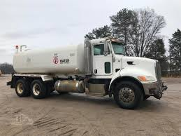 2009 PETERBILT 340 For Sale In Chatham, Virginia   Www ... 2012 Peterbilt 367 For Sale In Ctham Virginia Www Jordan Truck Sales Used Trucks Inc Jj Bodies Trailers Jjbodies Twitter 2007 Sterling Lt9500 Dump Auction Or Lease Va Horizontal Ejector The Game Changer For All Seasons Youtube Dynahauler And 2015 Kenworth W900 2005 335 Cars Fort Pierce Car Dealer J Auto 2017 Veranda Fishing F4 Sale In Henderson Ar Water 11 Exciting Parts Of Attending Nc