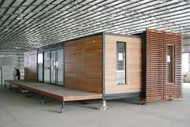 104 Pre Built Container Homes Pin On House Designs