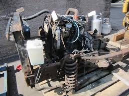 Engine Assembly | Trucks Parts For Sale | Dealer #109 Hub Trucks Parts For Sale Dealer 109 Door Assembly Front Truck Used Cstruction Equipment Buyers Guide Flywheel Transfer Case Axle Beam Front Lull 644tt34 Lift Truck Engine For Sale Camerota Zf Case Newholland Enfield