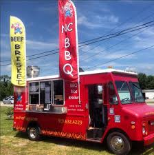 11 Of The Best Food Trucks Across North Carolina | Food Truck And ... Digging Into Americas Best Food Trucks Amazing Escapades Bites Brews Festival Sponsored By Iheart Mediaasheville Nc Blue Wedge Brewing Co Asheville Wine Something Fun Catering And Events Roaming For One Day Only Haywood St Welcomefest 2018 Asheville Grit Wild Ride Van Life Rally The 828 In Photos Truck Shdown Spawns Threepeat Auckland Around Me Small Mountain Xpress Contact Bun Intended 2017 Photos Results Stu Helm Fan