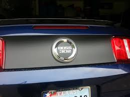 Group Buy#1? Mustang BOSS 302 Custom Faux Gas Cap Emblem - Page 4 ... 042014 F150 Decals Emblems And Badges 9297 Obs Ford Grille Badge Outlawleds Motorcycle Custom Skull Flame Emblem Decal Sticker Fuel Tank Tuscany Trucks Gmc Sierra 1500s In Bakersfield Ca Motor Miller614 Looking Great With Our Custom F350 Intertional Chevrolet Silverado Redline Is Chevys Latest Pickup Truck Special Toyota Tundra Near Raleigh Durham Nc 2 New Chrome Ford Custom 64l F250 Powerstroke Door Badges Trex Fast Shipping Partcatalogcom Teq Cupholders On Sale Page 6 Ih8mud Forum Another Set Of 9 Painted Ford Oval Blems For Jason