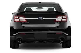 Ford Taurus Police Car Now Available With 2.0-Liter Engine 2017 Dodge Ram Truck 1500 Windshield Sun Shade Custom Car Window Dale Jarrett 88 Action 124 Ups Race The 2001 Ford Taurus L Series Wikiwand 1995 Sho Automotivedesign Pinterest Taurus 2007 Sel In Light Tundra Metallic 128084 Vs Brick Mailox Tow Cnections 2008 Photos Informations Articles Bestcarmagcom Junked Pickup Autoweek The Worlds Best By Jlaw45 Flickr Hive Mind 10188 2002 South Central Sales Used Cars For Ford Taurus Ses For Sale At Elite Auto And Canton 20 Ford Sho Blog Review