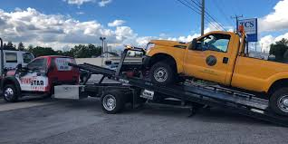 Home | 5 Star Towing & Recovery | New York | Buffalo | Lackawanna Tow Truck Dodge Company Accused Of Preying On Vehicles At Local 7eleven Bklyner Towing Buffalo Ny Cheap Service Near You 716 5174119 Trucks For Sale Ebay Upcoming Cars 20 Allegations Of Police Shakedowns Add To Buffalos Tow Truck Wars Kenworth Home Inrstate North East Inc Schenectady Tv Show Big Wrecker Semi Youtube Competitors Revenue And Employees New Used For On Cmialucktradercom