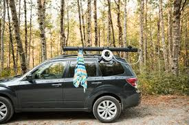 DIY Camp Shower For Your Car - REI Co-op Journal Eagle Cap Luxury Truck Camper Models Floor Plans 24 Easy Rv Organization Tips Rvsharecom Alaskan Campers Diy Camp Shower For Your Car Rei Coop Journal Camper Wiring Google Search Camping Trailers Popup Aframe Camperla Roulotte Expedition Portal Vw Bunk Bed Blog Building Bunk Beds In Campers Learn How To Build A Tutorial Boondocking Building Part 1 Youtube Best Pop Up For Winter Use Diy House Mobilehighrestoday Yourself Garage