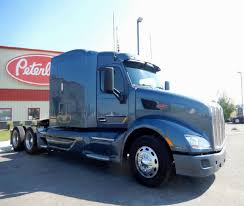 2014 Peterbilt #10504 Used 2017 Nissan Frontier For Sale Butte Mt Mt Brydges Ford Dealership New Cars Trucks And Suvs In Joy Pa For Billings 59101 Auto Acres In Bozeman 59715 Autotrader Libby 59923 Sales Montana On Buyllsearch Great Falls 59405 King Motors Missoula County Preowned Near Rv Dealer Jayco And Starcraft Rvs Big Sky Inc