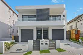 100 Bondi Beach House 70a Lamrock Avenue NSW 2026 Semidetached For