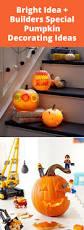 Halloween Express Clarksville Tn by 100 Kid Friendly Halloween Crafts Friendly Ghost Halloween
