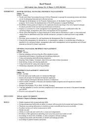 Property Management Resume Samples | Velvet Jobs Apartment Manager Cover Letter Here Are Property Management Resume Example And Guide For 2019 53 Awesome Residential Sample All About Wealth Elegant New Pdf Claims Fresh Atclgrain Real Estate Of Restaurant Complete 20 Examples 45 Cool Commercial Resumele Objective Lovely Rumes 12 13
