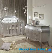 Bedroom Charming Baby Cache Cribs With Curtain Panels And by 54 Best Nursery Sets Images On Pinterest Nursery Sets