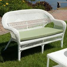 Walmart Resin Wicker Chairs by Patio Stunning Walmart Wicker Furniture Outdoor Wicker Lounge