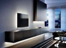 ikea living room lighting coma frique studio d4ad94d1776b