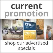 efo furniture outlet dunmore scranton wilkes barre nepa