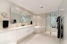 mietminderung nicht verschließbare badezimmertür