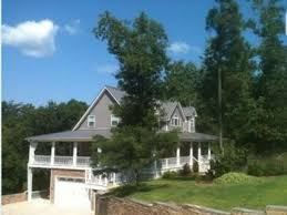 Vacation Rental House At Pickwick Lake VRBO