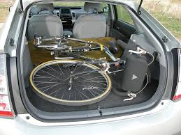 Will Bikes Fit In The Trunk? | PriusChat The Worlds Best Selling Hybrid Goes To Next Level In Style 2018 Toyota Tundra Build And Price Lovely Custom Toyota Axes The Prius V In Us The Drive Bobcat Survives 50mile Trip Stuck Grille After Being Hit V Style For Modern Family Australia 2017 Prime Daily Consumer Guide C Test Review New For Sale Gallery Three Autoweek Next To Have More Power Greatly Improved Dynamics 12 Sled Dogs Pack Into A Start Of Race 2012 Interior Cargo Area Picture Courtesy Alex L
