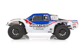 Team Associated ProSC10 RC Short Course Trucks - RCNewz.com 15 Scale X2 Deluxe Roller 4wd Short Course Truck Jjrc Q39 112 24g 40kmh Offroad Crawler Traxxas Slash Vxl Lcg 110 Rtr Won Board Audio Tsm Method Rc Hellcat Type R Body Truck Stop Team Associated Trophy Rat Reflex Db10 Shortcourse Losi 22s Maxxis Kn Themed 2wd Trucks Video Monster Best On The Market Buyers Guide 2018 Racing 22sct 30 2wd Race Kit Review Proline Pro2 Big Squid Sct Page 20 Tech Forums Prosc10 Rcnewzcom