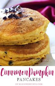 Krusteaz Pumpkin Pancakes by The 25 Best Pumpkin Pancakes Ideas On Pinterest Gluten Free