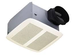 Nutone Bath Fan Motor by Ideas Innovative Nutone Bathroom Fans Broan Nutone Bath