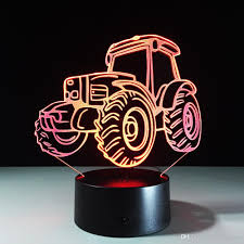 Best Truck 3d Optical Illusion Lamp Night Light 7 Rgb Lights Dc 5v ... Best Batteries For Diesel Trucks In 2018 Top 5 Select Battery Operated 4 Turbo Monster Truck Radio Control Blue Toy Car Inrstate Bills Service Center Inc Buy Choice Products 110 Scale Rc Excavator Tractor Digger High Cca Reserve Capacity 7 Youtube 12v Kids Powered Remote 9 Oct Consumers Buying Guide 12v Toyota Of Consumer Reports