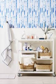 11 Space Saving Ideas For Your Small Bathroom 24 Small Bathroom Storage Ideas Wall Storage Solutions And