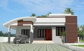 100 1000 Square Foot Homes Kerala Home Design Sq Feet Flisol Home
