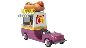 TTS 15 Camatte Hot-dog Truck - Toyota Papas Gourmet Hotdogs Food Truck Alaide Mobile Street Fast Food Trailer Ccession Fryerbbqhot Dog Hamburger Street Fast Hot Dog Pizz Aliexpresscom Buy Cart Ice Cream Venidng Cart Are Trucks A Good First Commercial Real Estate Investment Truck Concept Stock Vector Illustration Of Drink 67476848 China Style Mobile With Wheels For Sale Photos Power Boston Winter Festival The For In New Free Images Cafe Coffee Car Tea Restaurant Bar Transport Electric Electric Sale 2016 Carts Hotdog Unique Craigslist Google Mack