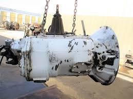 100 Used Truck Transmissions For Sale Fuller RT13709H Transmission Greeley CO Western