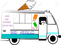ICE CREAM TRUCK Royalty Free Cliparts, Vectors, And Stock ... Illustration Ice Cream Truck Huge Stock Vector 2018 159265787 The Images Collection Of Clipart Collection Illustration Product Ice Cream Truck Icon Jemastock 118446614 Children Park 739150588 On White Background In A Royalty Free Image Clipart 11 Png Files Transparent Background 300 Little Margery Cuyler Macmillan Sweet Somethings Catching The Jody Mace Moose Hatenylocom Kind Looking Firefighter At An Cartoon