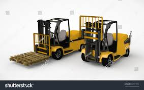 Image Two Forklift Trucks Wooden Pallets Stock Illustration ... Cat Lift Trucks Become Part Of The Fniture At Moores Impact Cat Lift Trucks Cushion Tire Pneumatic Electric Safety Traing Industrial Truck Class 1 4 5 Ooshew Kocranes Supply For The Steel Industry Usa Used Forklifts Sale In Indiana Its Action Crown Preowned Altorfer Vna Tsp Series Valle 4da20 200 Lbs For Or Rent Vallee Caterpillar Diecast Models Lifttruckset3500mc Forklift Trucks Price