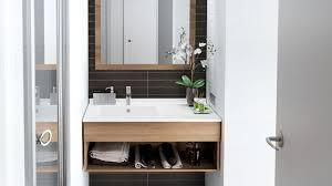 aménagement salle de bain plans gratuits idées meubles