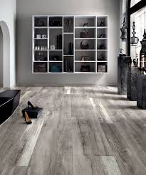 32 grey floor design ideas that fit any room digsdigs
